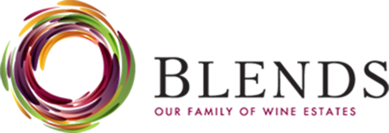 http://www.blendswineestates.com/wp-content/themes/blends/images/logo.png